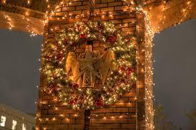 Aggie War Hymn Christmas Lights Rebecca Graves Rsgraves3 Twitter