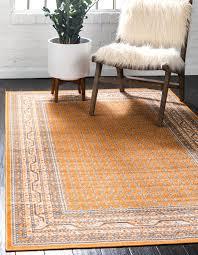 5 x 8 tribeca rug
