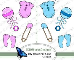 Baby Things Clipart Baby Girl Things Image Rr Collections