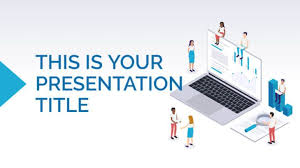 Powerpoint Templates Online Free Free Powerpoint Templates And Google Slides Themes