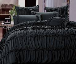 large size of voguish pintuck duvet cover duvet covers west elm organic sheets west elm bedding