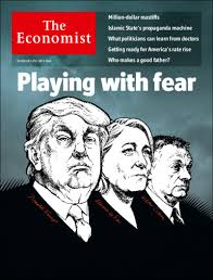 economist cover 20151212_cover_ww the economist