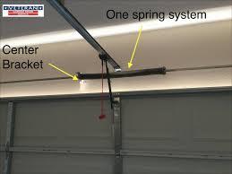 full size of garage door torsion spring steel bearing 1 id 2 od springs for
