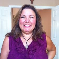 Joanne Espinosa Facebook, Twitter & MySpace on PeekYou