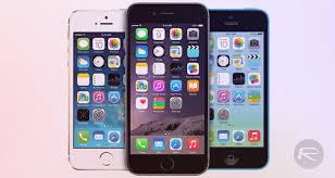iphone 9 plus price. iphone-6-plus-5s-5c-price-revisions iphone 9 plus price i
