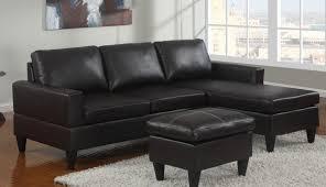 urdu black marathi bengali meaning living decor white room velvet sectional small costco corner couch hindi