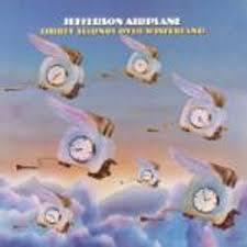 <b>Jefferson Airplane</b>: <b>Thirty</b> Seconds Over Winterland - PopMatters