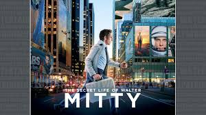 walter mitty essay pixels walter mitty essays