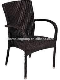 garden plastic chairs outdoor home depot modern plastic outdoor chairs heavy duty