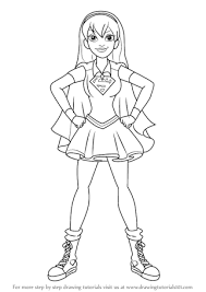 Small Picture Image result for dc super hero girls coloring pages Colouring in