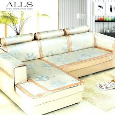 cool sectional couch. Couch Cool Sectional