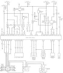 1992 gmc 4l80e wiring diagram 4l80e valve body diagram \u2022 wiring 4l80e wiring harness removal at 4l80e Transmission Wiring Diagram