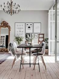 this scandinavian dining room is just exquisite this one has all of those great minimalist