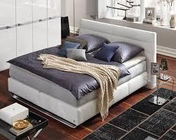 Boxspring Betten Betten Hochbetten Möbel Trendige Möbel