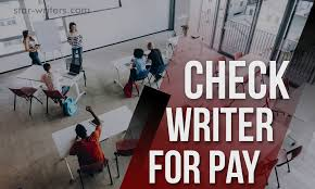 pay for college essays check college essay writer for pay