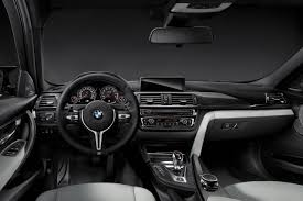 Coupe Series how much does a bmw m3 cost : 2018 BMW M3 Pricing - For Sale   Edmunds
