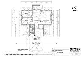 house plans uk extremely creative building a house plans 9 plans for houses basic house plans house plans uk house building