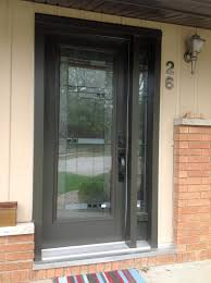 Home decor furniture endearing small front porch decoration using home  decor blacknt door with glass doors