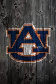 Best collections of auburn football wallpaper for desktop, laptop and mobiles. 46 Auburn Tigers Iphone Wallpaper On Wallpapersafari