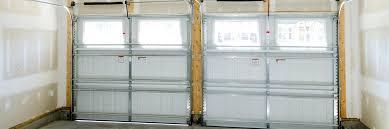 overhead garage door repair overhead garage door repairs overhead garage door repair parts