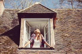 en 2016 71 des français rêvent d une maison contre 58 en