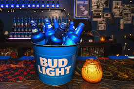 Free Bud Light Philly Bud Light Wagers Free Beer For Philly If Eagles Win Super
