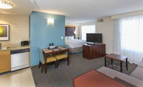 Moncton Downtown Centre Seating Chart Residence Inn By Marriott Moncton Moncton Updated 2019 Prices