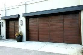 garage door inside. Garage Door Inside Locks Large Size Of Slide Lock Barn .