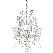 home depot chandeliers home depot mini chandelier plug in mini chandelier crystal for nursery how to