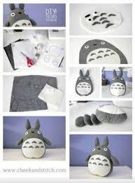 21 Best <b>Totoro</b> and other <b>cute</b> things images in 2016 | <b>Totoro</b>, <b>My</b> ...