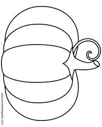055537196daaf16ecbde689c38d652ea 25 best ideas about pumpkin template printable on pinterest on free retirement plan template