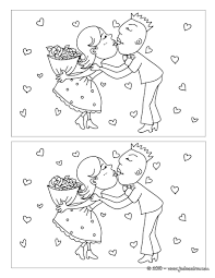 Jeux Mariage Activit Enfant Mariage Coloriage Enfant Mariage
