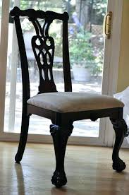 diy dining room chairs upholstered dining chairs pact upholstering dining chairs chair before upholstered dining room