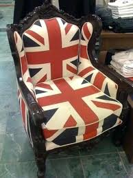 Union jack furniture Minimalist Union Jack Chair Union Jack Chair Chairs Refurbishing Furniture Retro Furniture And Window Union Jack Chairs Mreichertinfo Union Jack Chair Mreichertinfo