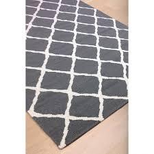 pink area rugs josain headboards jossmain com rug navy blue cream grey