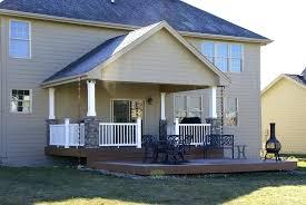 Enclosed deck ideas Porch Designs Enclosed Porch House Plans Sunroom Ideas Tractorforksinfo Plans Enclosed Porch House Plans Sunroom Ideas Enclosed Deck Plans