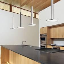 cheap kitchen lighting fixtures. Kitchen Pendant Lights Cheap Kitchen Lighting Fixtures H