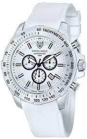 Купить Мужские наручные <b>часы SWISS EAGLE</b> - <b>SE</b>-9065-02 ...