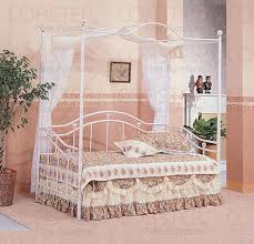 white bedroom furniture sets saleyouth bedroom set for sale choose twin or full black or white black or white furniture