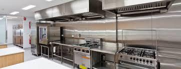 Used Kitchen Appliances Used Kitchen Appliances Birmingham Tags Charming Used Kitchen