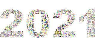 2021 Imágenes - Descarga imágenes gratis - Pixabay