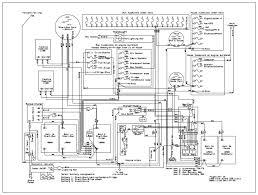 prado 150 wiring diagram on software to document boat and for for prado 150 dual battery wiring diagram at Prado 150 Wiring Diagram