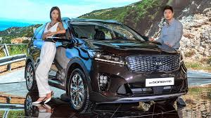 2018 kia vehicles. brilliant kia blocking ads can be devastating to sites you love and result in people  losing their jobs negatively affect the quality of content for 2018 kia vehicles