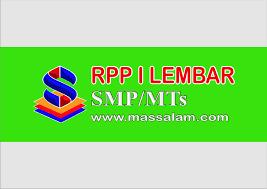 We did not find results for: Download Rpp 1 Lembar K13 Smp Dan Mts 2021 2022 Revisi Terbaru Massalam Com