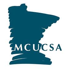 professional associations mcucsa professional associations