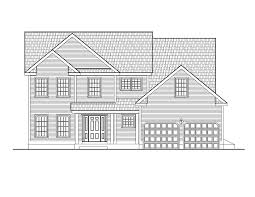 glamorous house plan house plans new england magnificent cape cod colonial house new glamorous