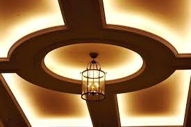 Types of ceiling lighting Outdoor Types Of Ceiling Lights Garage Light Fixtures Different Home Depot Lig Tascamforumsco Types Of Ceiling Lights Garage Light Fixtures Different Home Depot