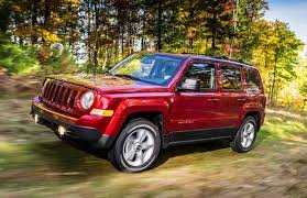 2018 jeep patriot release date. exellent date to 2018 jeep patriot release date r