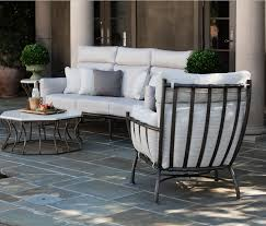 screen shot 2016 09 27 at 9 41 25 am you can remove mildew from your cushions with our summer classics multi surface patio furniture