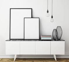 modern white picture frames. Cheap Pre Made Photo Frames, Melbourne Modern White Picture Frames